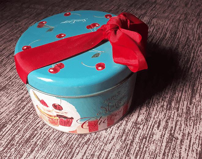 5 ideias incríveis de presentes para o dia das mães surpreenda