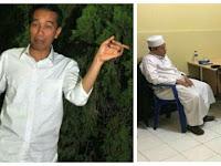 Korlap Aksi 313 Ditangkap, Pakar: Kok Ahok & Adik Ipar Jokowi tak Ditangkap?