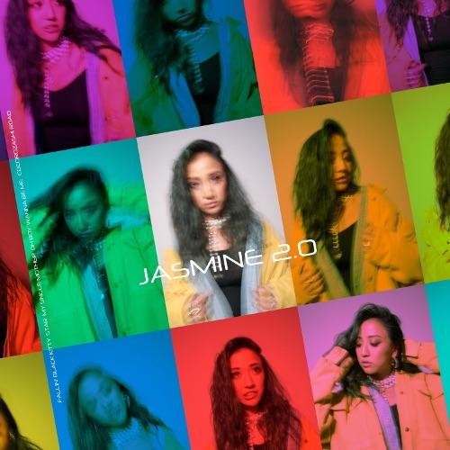 JASMINE - JASMINE 2.0 rar
