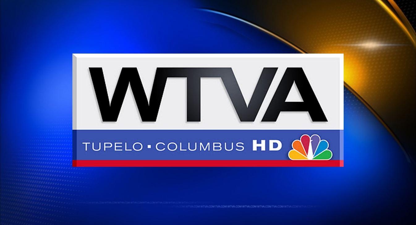 Carlock Toyota Tupelo Ms >> Winston Web News: DirecTV Refuses New Contract To Carry WTVA