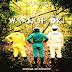 Download Film Warkop DKI Reborn (2016) Bluray Full Movie