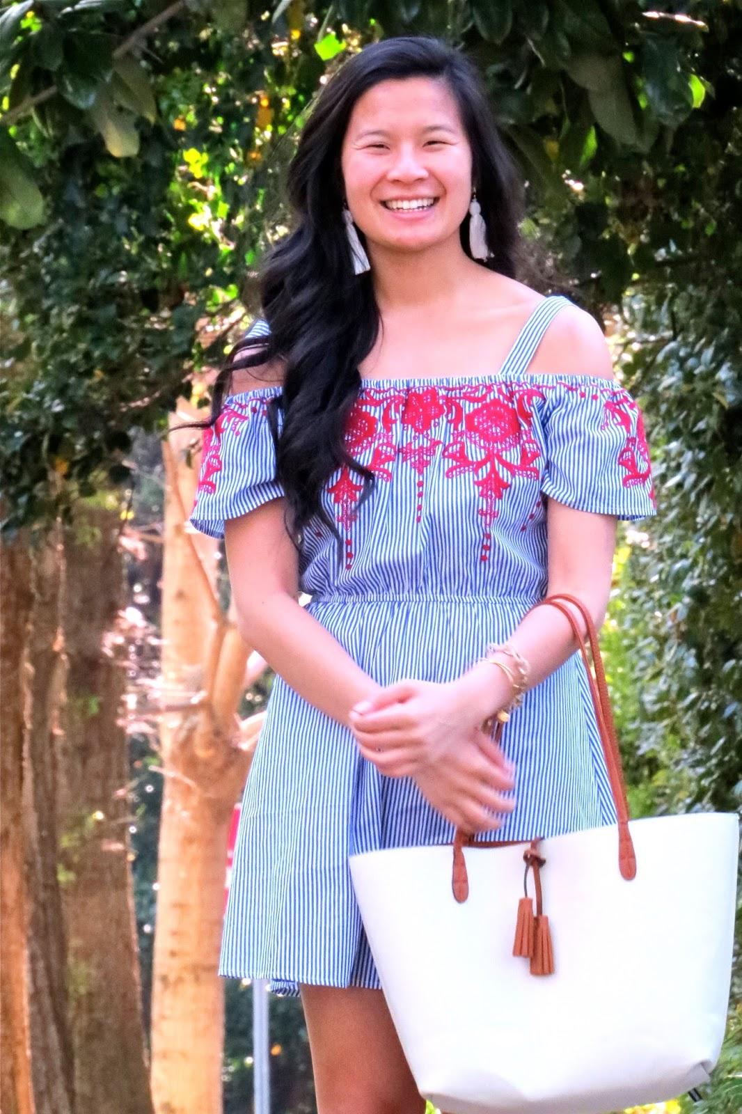 Embroidered_off_the_shoulder_dress