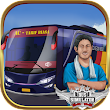 Download Bus Simulator Indonesia v1.1 Apk