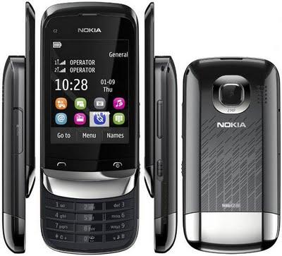 C2 BAIXAR NOKIA TEMAS TELEFONE PARA