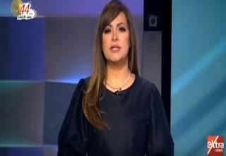برنامج المواجهة حلقة السبت 21-10-2017 مع ريهام السهلى مصر تودع شهداء الوطن والواجب