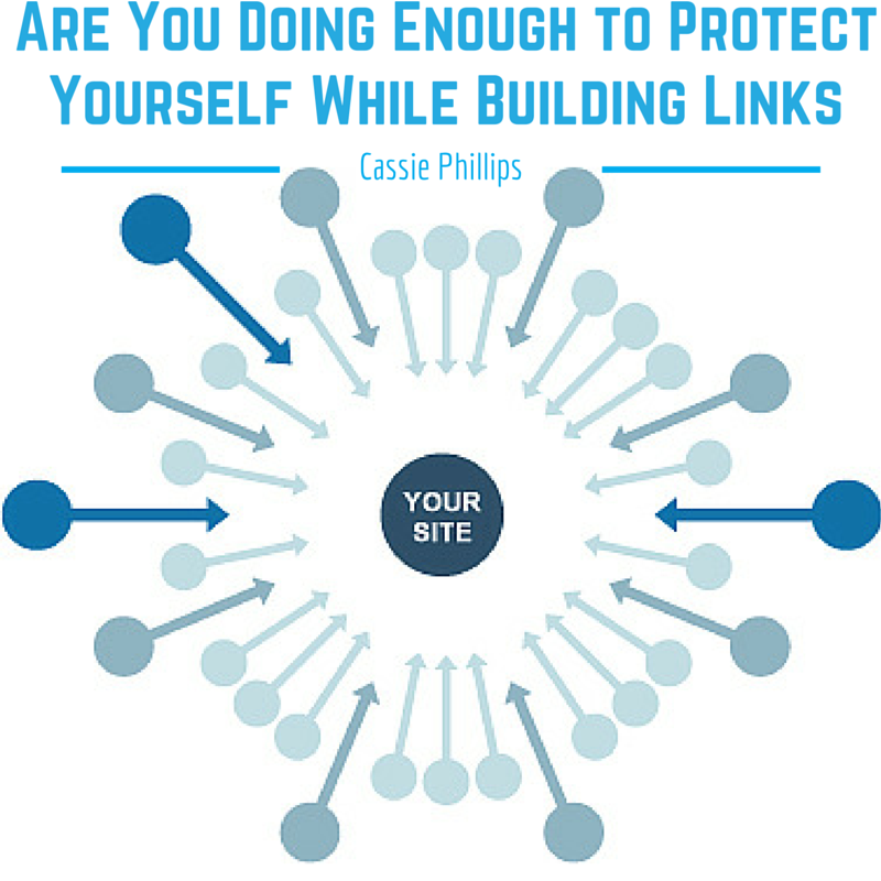 Are You Doing Enough to Protect Yourself While Building ...