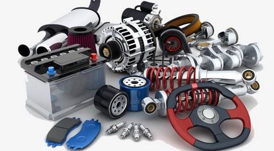 online-spare-parts-stores