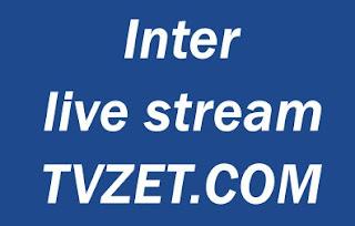 Inter Milan Live Stream