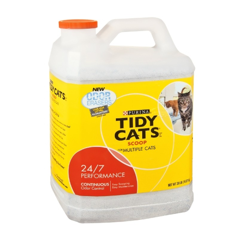 By Amy Greenwald. Updated October 29th, Finding The Best Cat Litter Box Tips. Our goal is to provide you with enough research information to select a perfect cat litter box for your home.