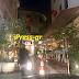 ΣΤΟ ΚΕΝΤΡΟ της Αθήνας! Πώς μετατρέπουν σε ...ιδιωτικούς τους δρόμους