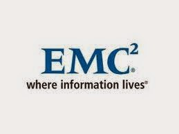 emc clariion interview questions