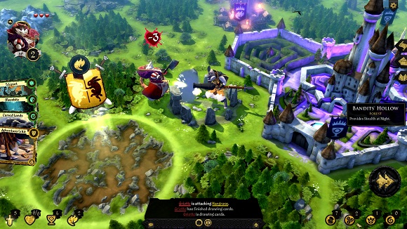 armello-pc-screenshot-www.ovagames.com-3