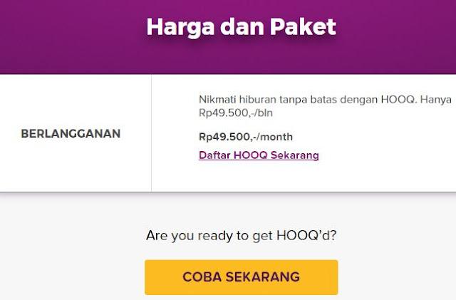 HOOQ.TV