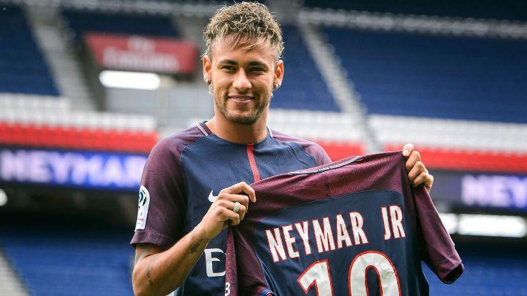Neymar Ternyata Bukan Pemain Termahal Yang Pernah Dijual Barcelona, Ini Buktinya!