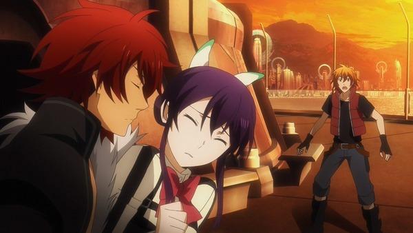 Genre NTR Merupakan Salah Satu Anime Yang Memiliki Cerita Paling Menyedihkan Dan Menyakitkan Bisa Di Bilang Netorare Ini Sangat Berlawanan