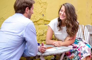 5 signs that you are in a rebound relationship