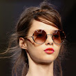 BEAT THE HEAT WITH SOME FAB SUNNIES!