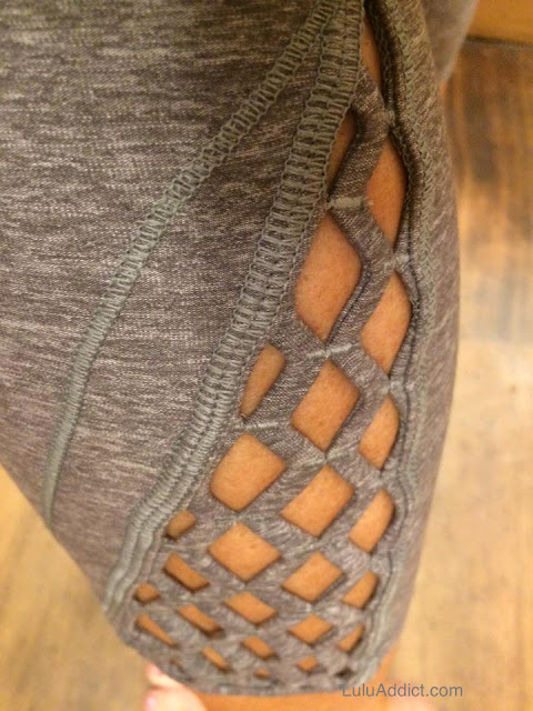 lululemon-true-self-crop heathered-slate