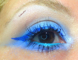 eye_makeup_look_ice_sandwich
