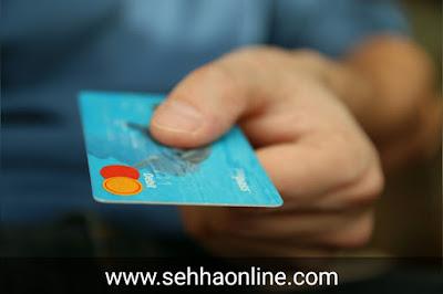 تسوق، فوائد التسوق، فوائد التسوق للنساء، Shopping, The benefits of shopping, The benefits of shopping for women,