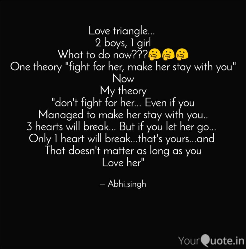 Love Quotes 2 | Gold Wallpapers