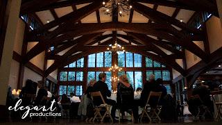Vail Beaver Creek Breckenridge Keystone Wedding Films