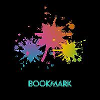 http://www.mxm-bookmark.com/produit/guerre-ou-paix-1/