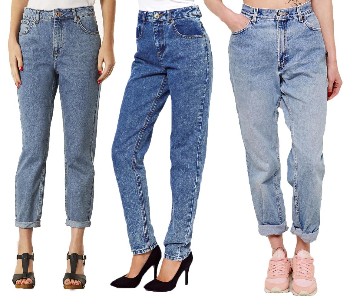 En Tarz Tesettür Pantolon Modelleri Tesettürlü Stil Kadin