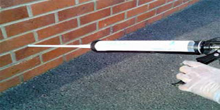 damp proofing company in Chennai,damp proofing in Chennai