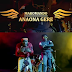 AUDIO : Makomando - Anaona Gere || DOWNLOAD MP3