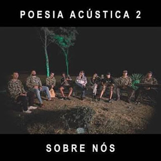 Música Sobre Nós – Delacruz Poesia Acústica 2 Mp3