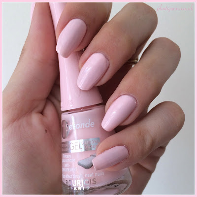 new-bourjois-1-seconde-nail-enamel-2015-49-pinkitude-swatch