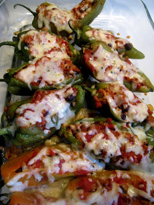 chili relleno, anaheim chili pepper, stuffed peppers recipe, stuffed bell peppers
