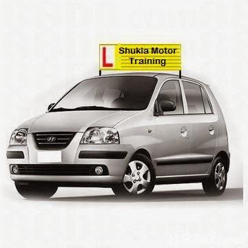 Proceeding Traffic Education (CTE) - Mandatory for Indian