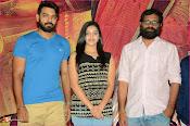 Ardhanari Movie Successmeet-thumbnail-7