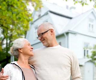 Cara Merencanakan Dana Pensiun Yang Optimal