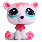 Littlest Pet Shop Blythe Loves Littlest Pet Shop Polar Bear (#2298) Pet
