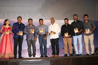 KaatruVeliyidai Movie Audio Launch  0093.jpg