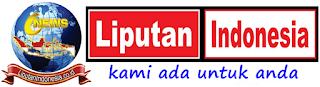 indonesia,sosial,control,Sosial-Politik-Budaya-Hukum-Pendidikan-Kesehatan
