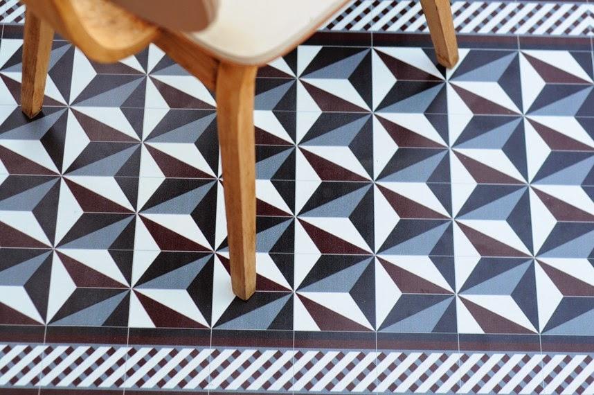 med in france le blog officiel f comme tapis fa on. Black Bedroom Furniture Sets. Home Design Ideas
