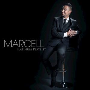 Marcell - Platinum Playlist (Full Album 2013)