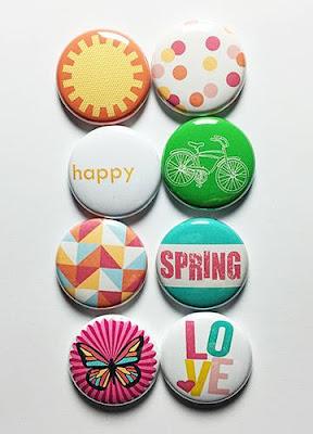 https://www.etsy.com/listing/275384516/hello-spring-flair?ref=shop_home_listings