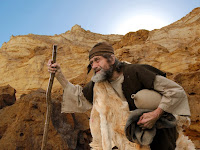 Quem eram os 7.000 que não se curvaram a Baal?