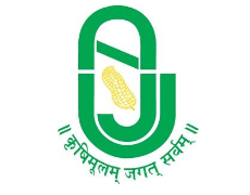 JAU Recruitment for Technical Assistant - Research Assistant and Junior Project Assistant Posts 2018
