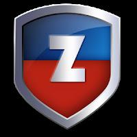 Cara Internet Gratis Menggunakan Zero VPN Di Android