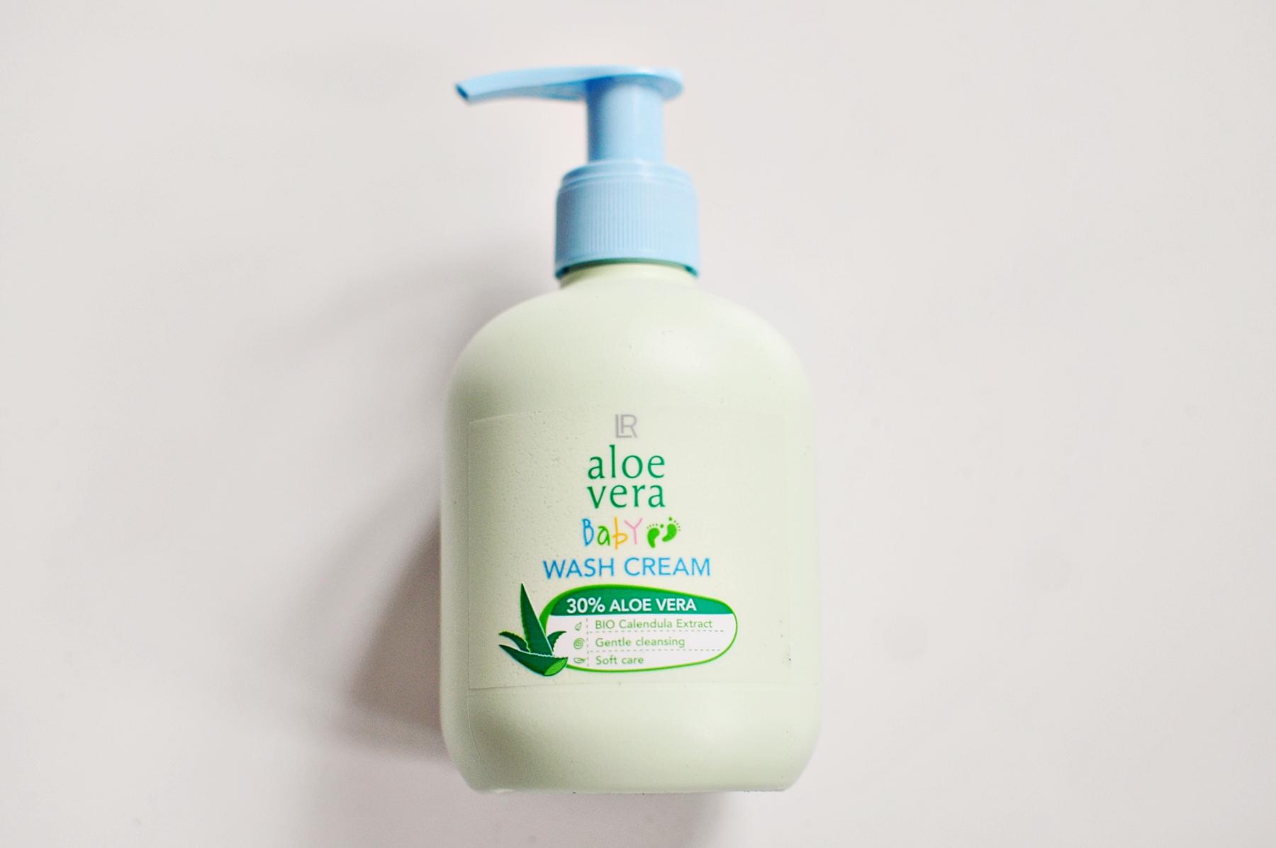 aloe-vera-kosmetyki