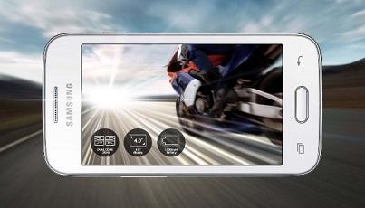 Harga baru Samsung Galaxy V Plus, Harga bekas Samsung Galaxy V Plus, Spesifikasi lengkap Samsung Galaxy V Plus