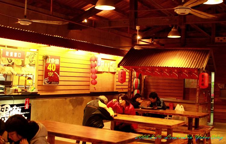 七星柴魚博物館|七星潭旁|花蓮新城觀光工廠景點
