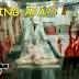 [VIDIO] 5 Pasar Yang Menjual Barang Teraneh di Dunia