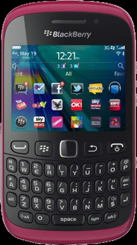 Daftar Harga Blackberry Curve 9220 Davis Terbaru Di Surabaya Icefilmsinfo Globolister Harga Dan Spesifikasi Blackberry Davis 9220 Review Blackberry Davis Bb